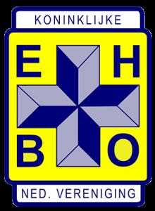 Logo EHBO 72dpi